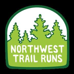 Northwest Trail Runs Med. Rectangle