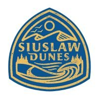 Siuslaw Dunes