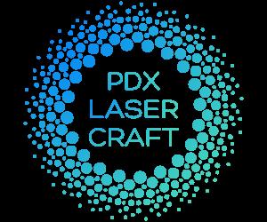 PDX Lasercraft