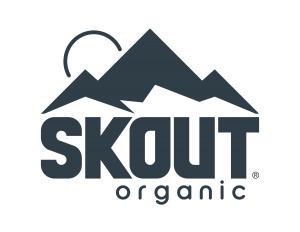 Skout Backcountry Sidebar Logo