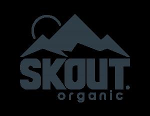 Skout Backcountry Sidebar Logo