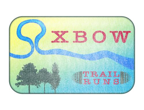 Oxbow Trail Runs