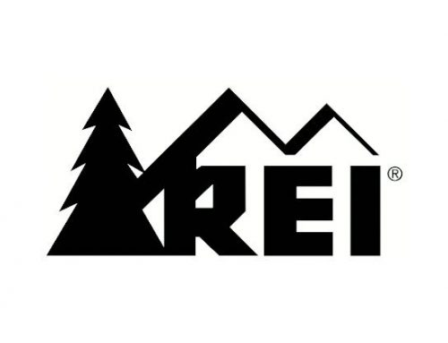 REI Products