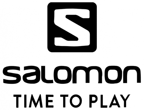 Salomon Spring 2021 Products for Trail Running