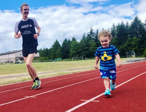How to Create a Return to Running Plan Post-Injury